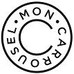Logo Mon Carrousel